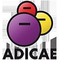 adicae gana la macrodemanda de cl usulas suelo